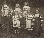 Historické foto 1910